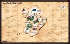 map-eastern-lands.jpg