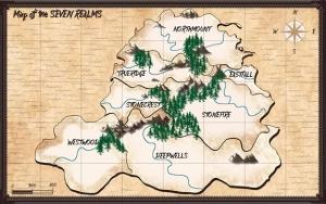 map-seven-realms.jpg