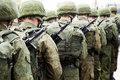 military cloumn